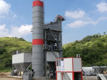 Batch-asphalt-mixing-plant-2